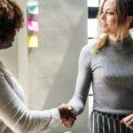 customer relationship